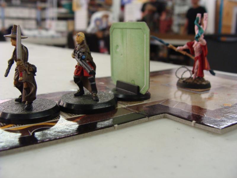 Necromunda Kill Team mission w. Dark Eldar 620938_md-