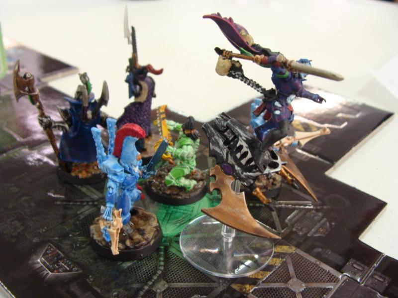 Necromunda Kill Team mission w. Dark Eldar 620939_md-