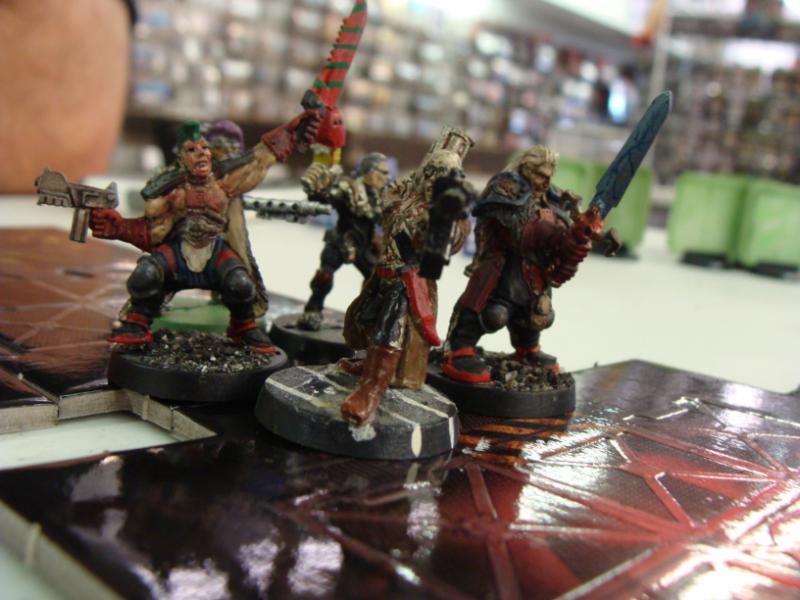 Necromunda Kill Team mission w. Dark Eldar 620940_md-