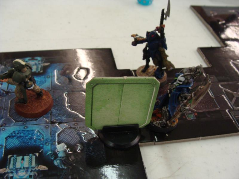 Necromunda Kill Team mission w. Dark Eldar 620941_md-