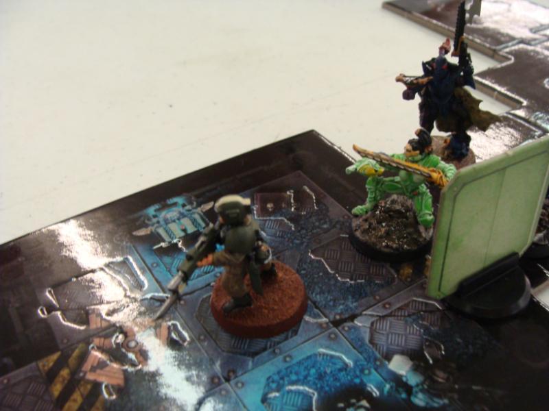 Necromunda Kill Team mission w. Dark Eldar 620942_md-
