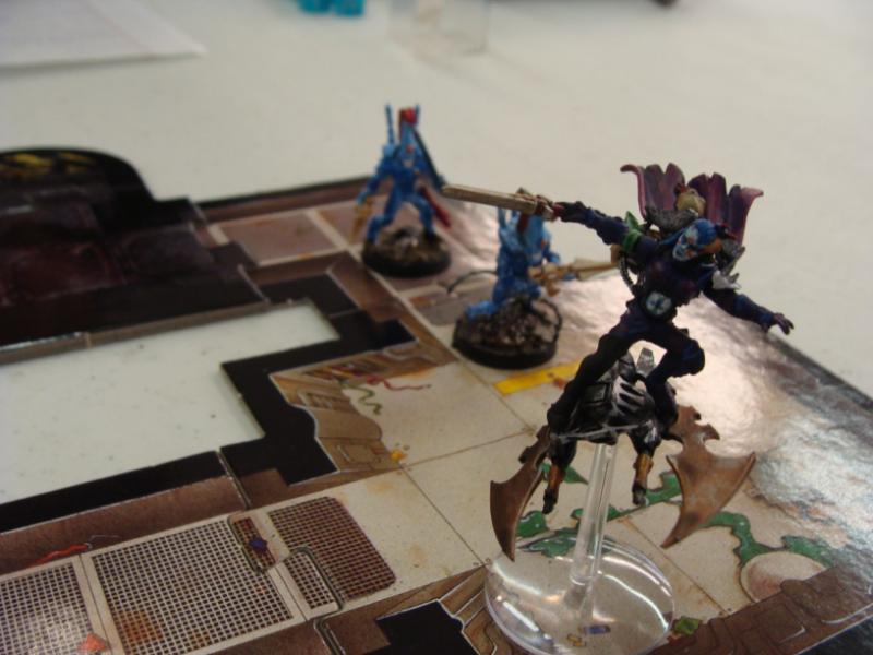 Necromunda Kill Team mission w. Dark Eldar 620943_md-