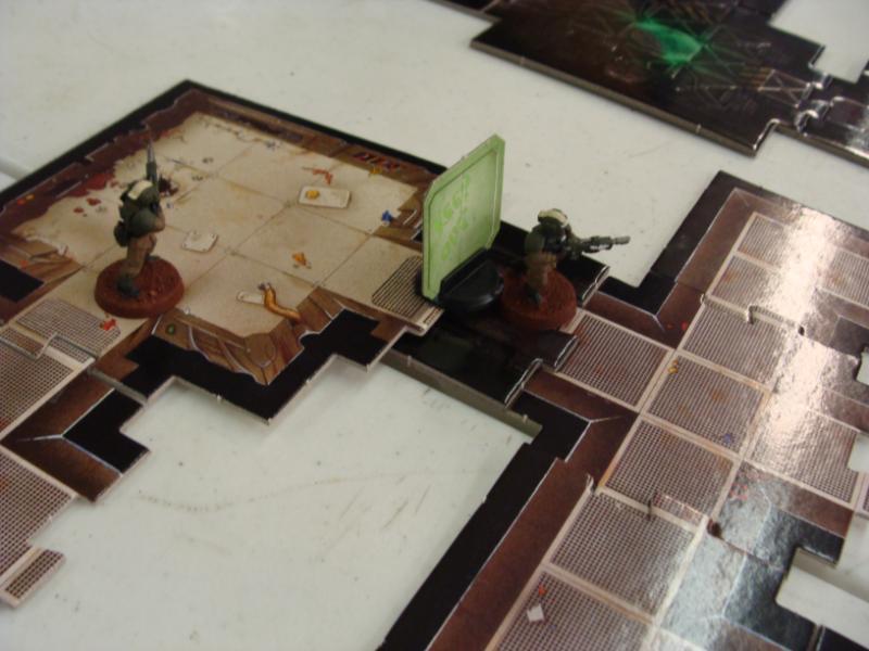 Necromunda Kill Team mission w. Dark Eldar 620944_md-