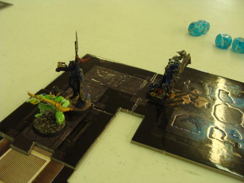 Necromunda Kill Team mission w. Dark Eldar 620946_md-