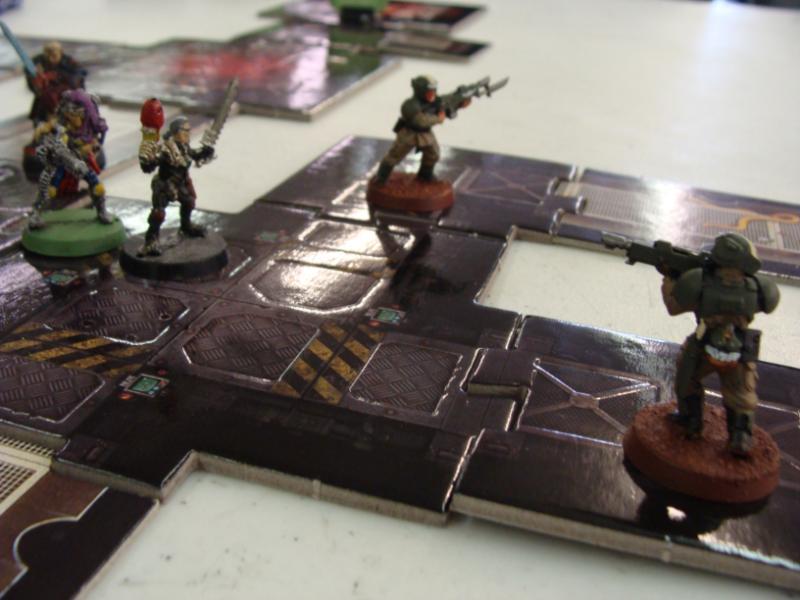 Necromunda Kill Team mission w. Dark Eldar 620948_md-