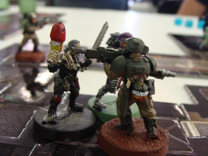 Necromunda Kill Team mission w. Dark Eldar 620949_md-
