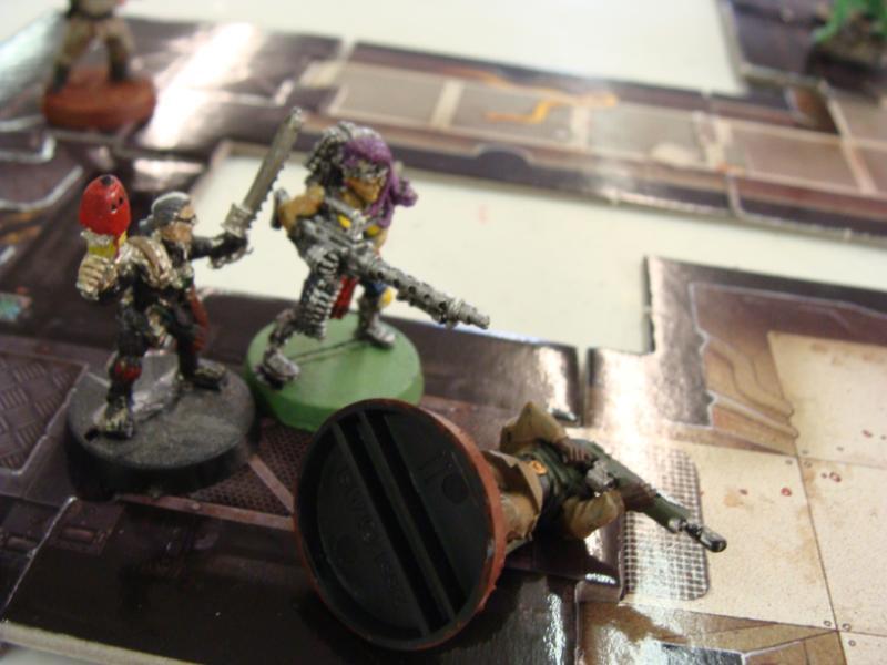 Necromunda Kill Team mission w. Dark Eldar 620950_md-