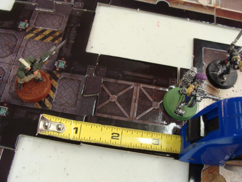 Necromunda Kill Team mission w. Dark Eldar 620952_md-