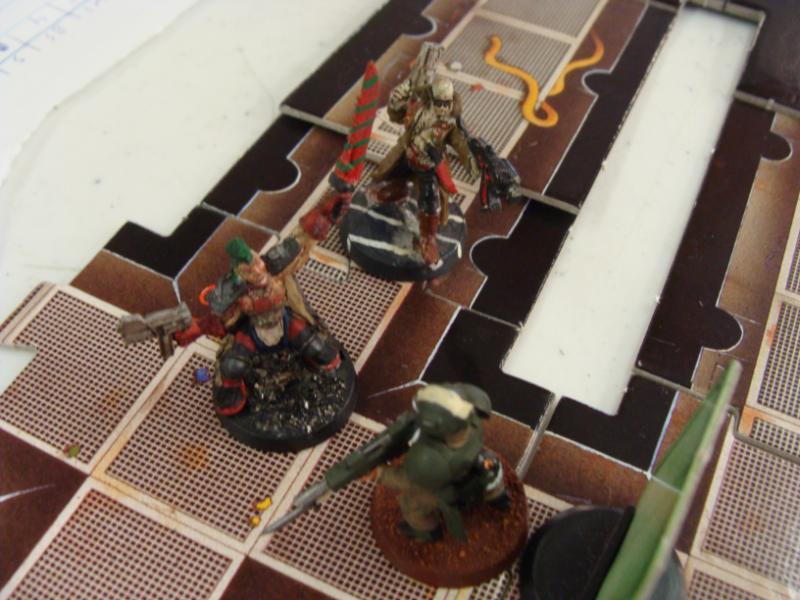 Necromunda Kill Team mission w. Dark Eldar 620953_md-