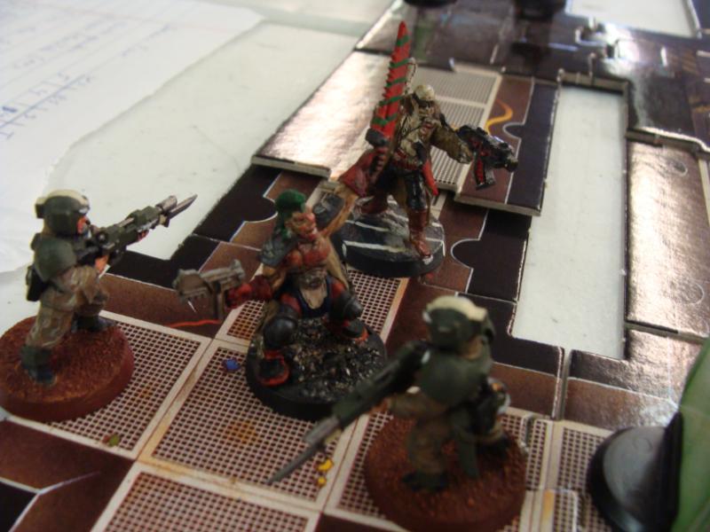Necromunda Kill Team mission w. Dark Eldar 620954_md-