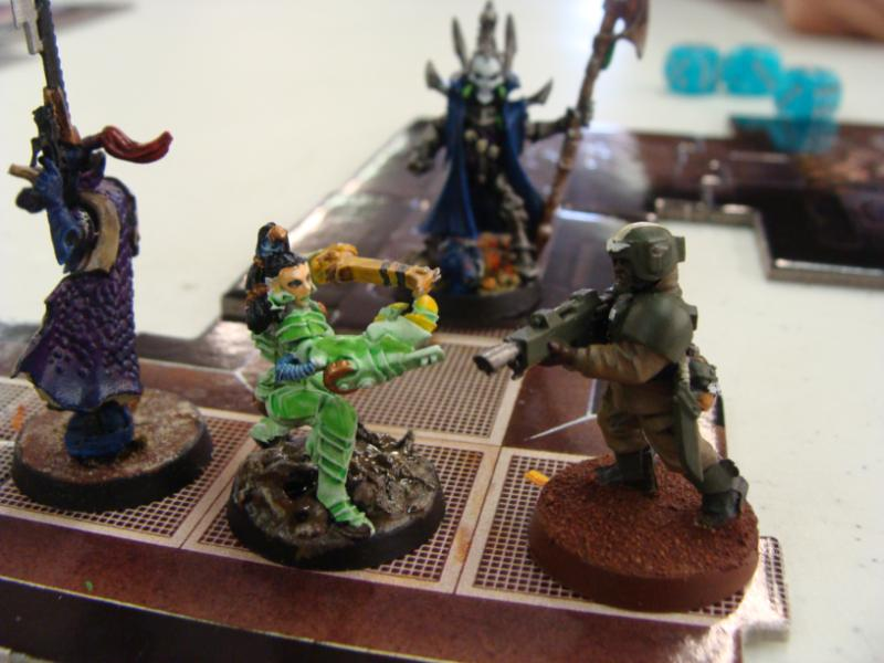 Necromunda Kill Team mission w. Dark Eldar 620955_md-