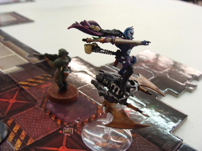 Necromunda Kill Team mission w. Dark Eldar 620957_md-
