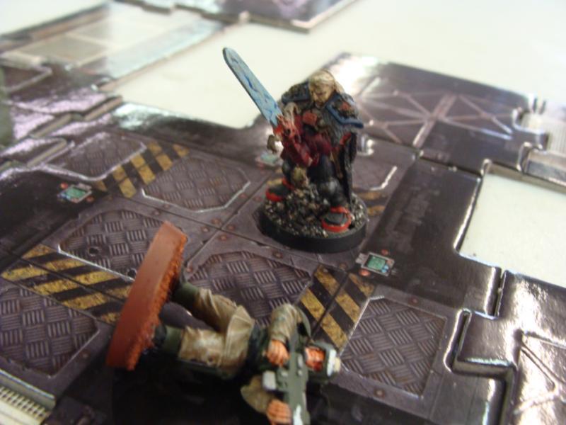 Necromunda Kill Team mission w. Dark Eldar 620959_md-