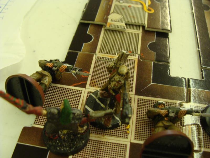 Necromunda Kill Team mission w. Dark Eldar 620960_md-