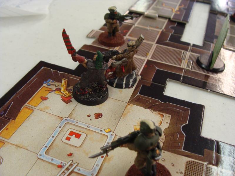 Necromunda Kill Team mission w. Dark Eldar 620962_md-