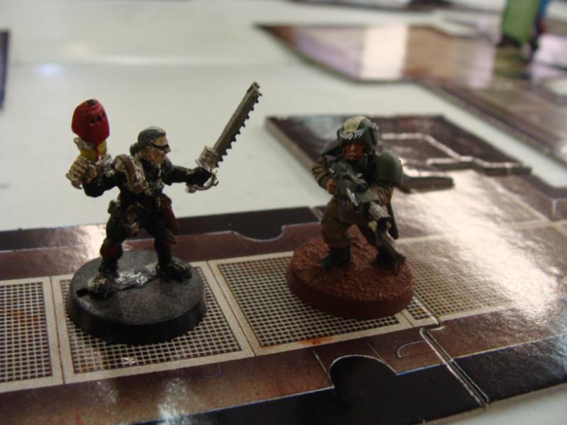 Necromunda Kill Team mission w. Dark Eldar 620963_md-