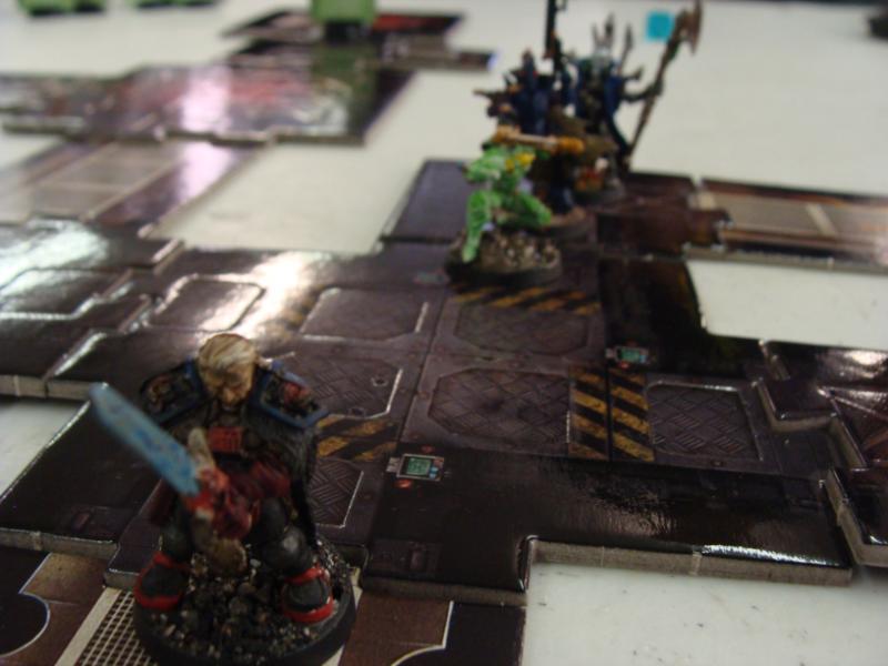 Necromunda Kill Team mission w. Dark Eldar 620964_md-