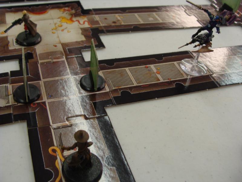 Necromunda Kill Team mission w. Dark Eldar 620969_md-