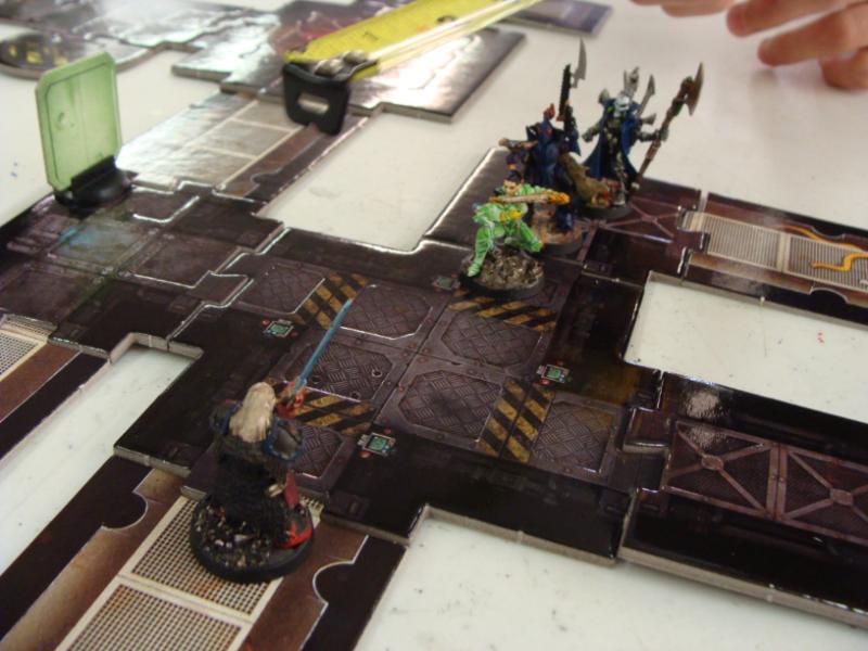 Necromunda Kill Team mission w. Dark Eldar 620971_md-