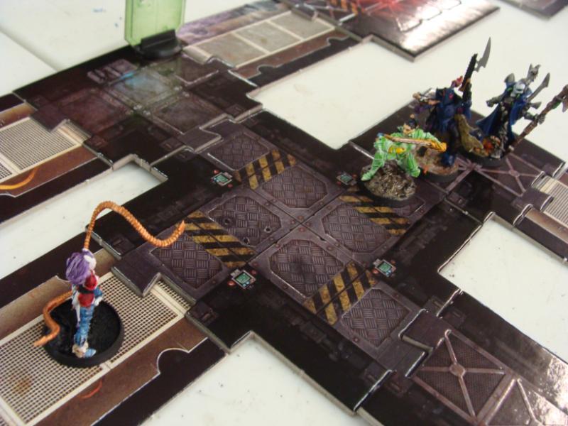 Necromunda Kill Team mission w. Dark Eldar 620973_md-