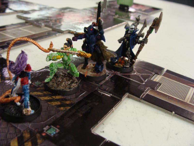 Necromunda Kill Team mission w. Dark Eldar 620974_md-