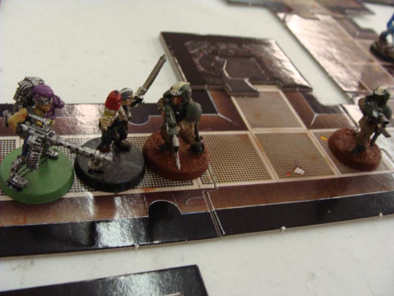 Necromunda Kill Team mission w. Dark Eldar 620976_md-