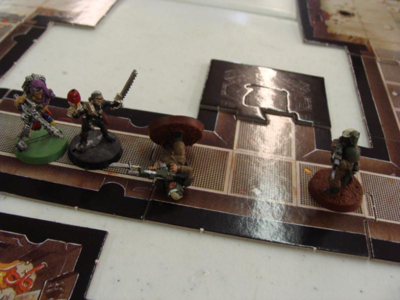 Necromunda Kill Team mission w. Dark Eldar 620977_md-