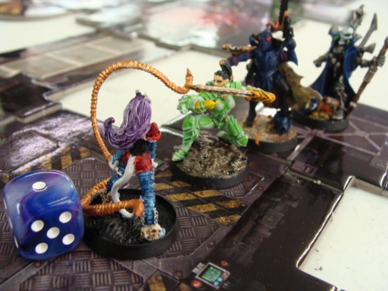 Necromunda Kill Team mission w. Dark Eldar 620978_md-