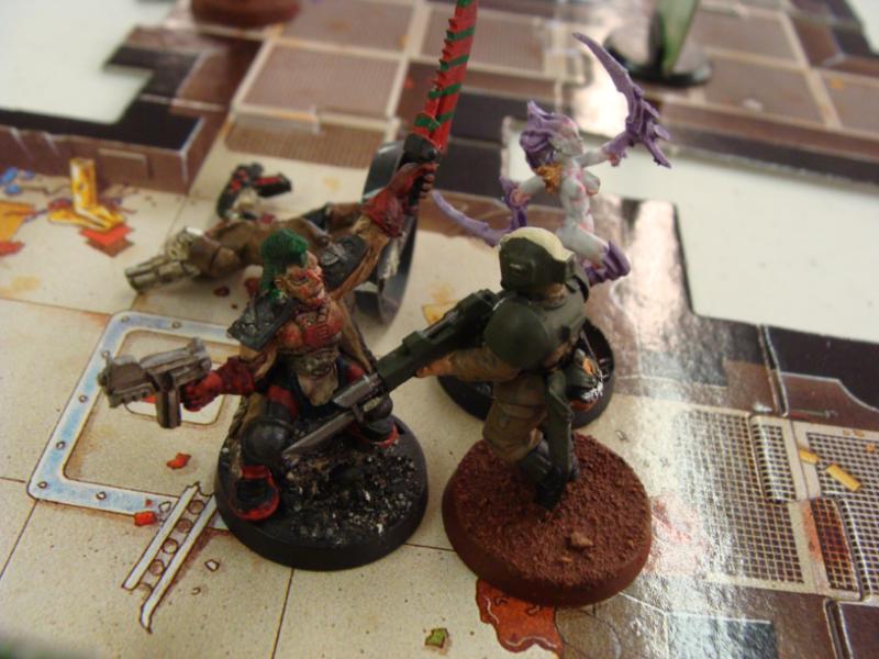 Necromunda Kill Team mission w. Dark Eldar 620979_md-