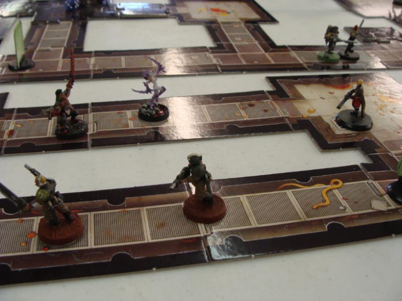 Necromunda Kill Team mission w. Dark Eldar 620980_md-