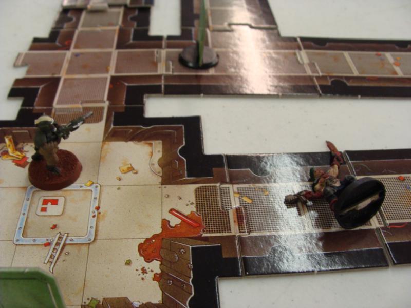 Necromunda Kill Team mission w. Dark Eldar 620981_md-