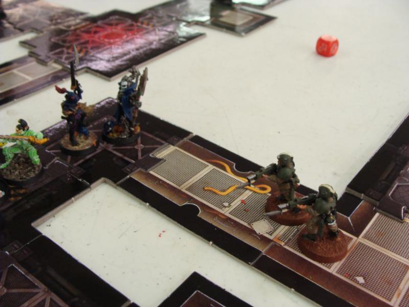 Necromunda Kill Team mission w. Dark Eldar 620983_md-