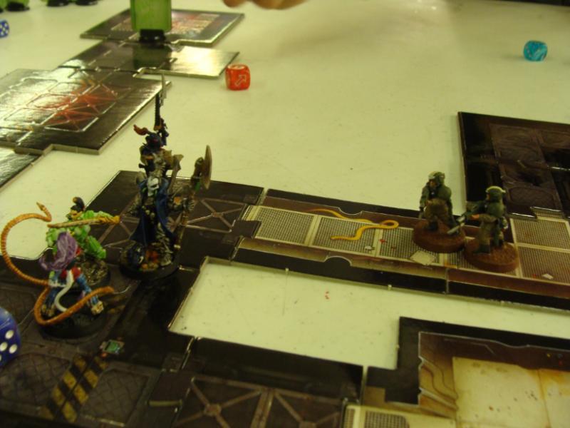 Necromunda Kill Team mission w. Dark Eldar 620984_md-