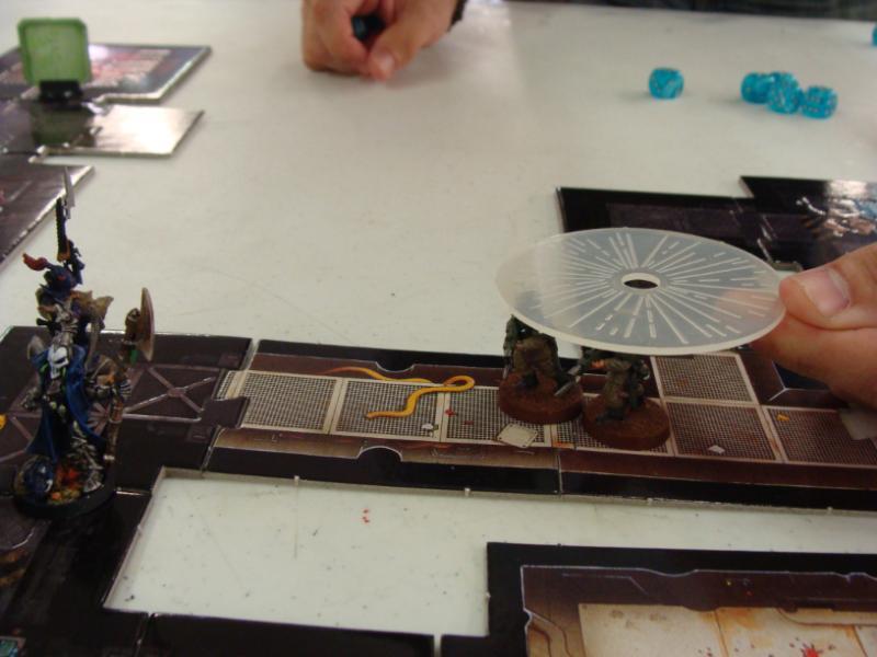 Necromunda Kill Team mission w. Dark Eldar 620985_md-