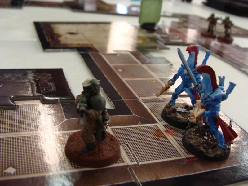 Necromunda Kill Team mission w. Dark Eldar 620987_md-