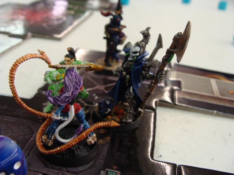 Necromunda Kill Team mission w. Dark Eldar 620988_md-