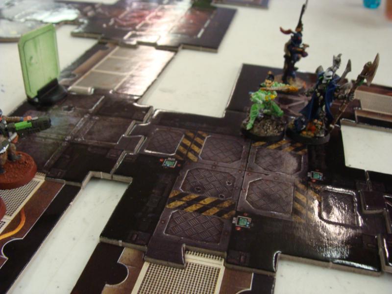 Necromunda Kill Team mission w. Dark Eldar 620990_md-