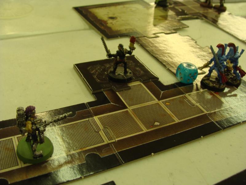 Necromunda Kill Team mission w. Dark Eldar 620991_md-