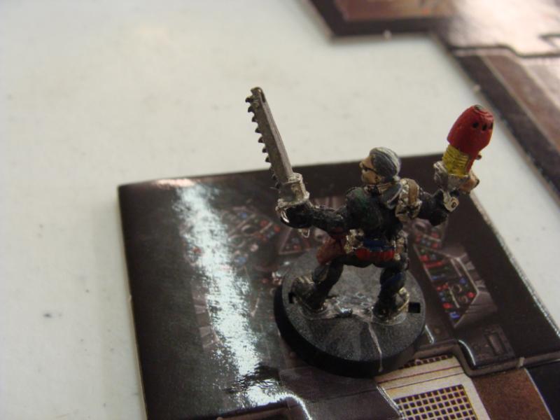 Necromunda Kill Team mission w. Dark Eldar 620992_md-