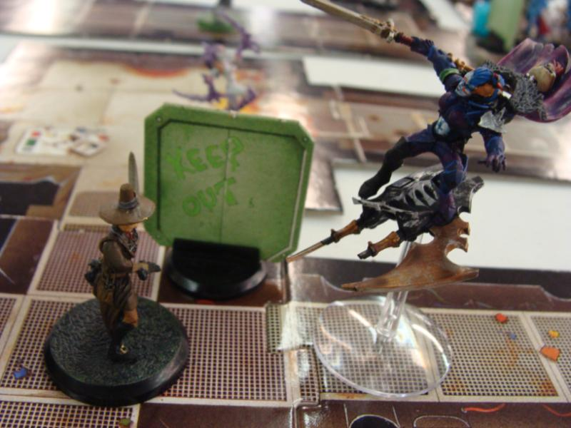 Necromunda Kill Team mission w. Dark Eldar 620995_md-