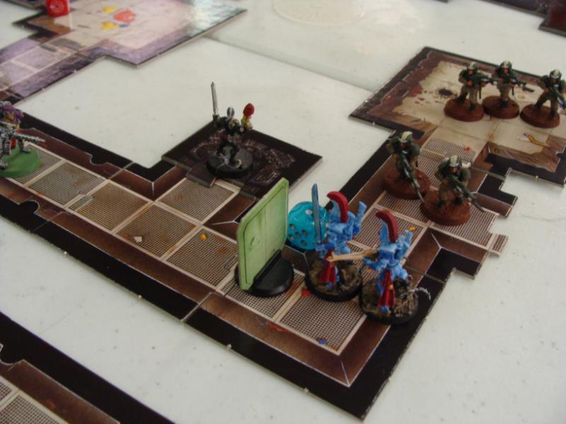 Necromunda Kill Team mission w. Dark Eldar 620997_md-