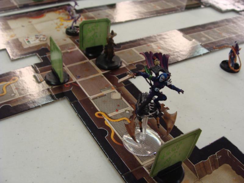 Necromunda Kill Team mission w. Dark Eldar 620998_md-
