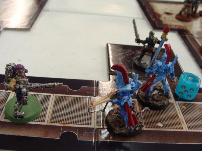 Necromunda Kill Team mission w. Dark Eldar 620999_md-