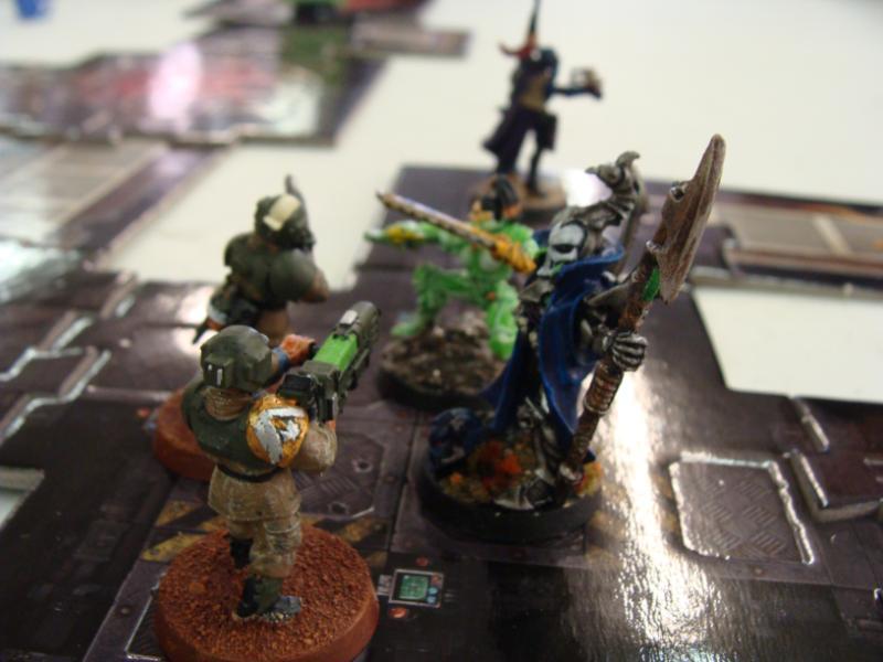 Necromunda Kill Team mission w. Dark Eldar 621000_md-