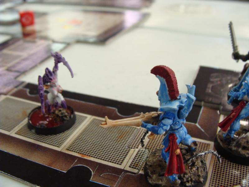 Necromunda Kill Team mission w. Dark Eldar 621001_md-