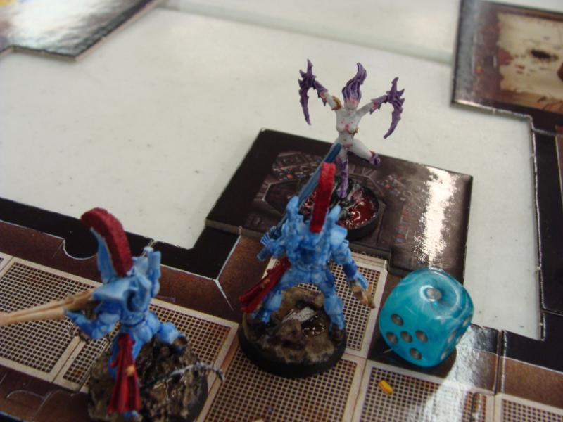 Necromunda Kill Team mission w. Dark Eldar 621003_md-