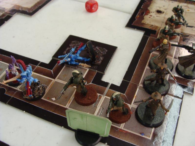 Necromunda Kill Team mission w. Dark Eldar 621008_md-