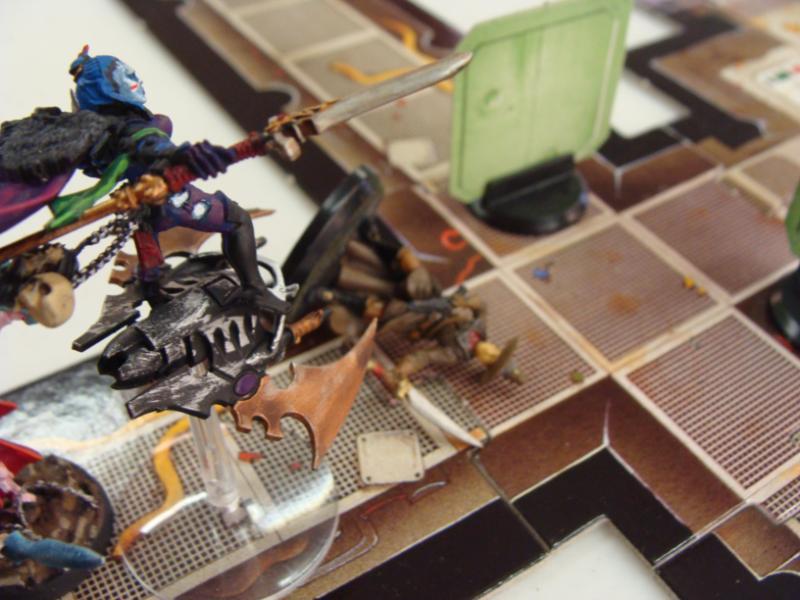 Necromunda Kill Team mission w. Dark Eldar 621009_md-