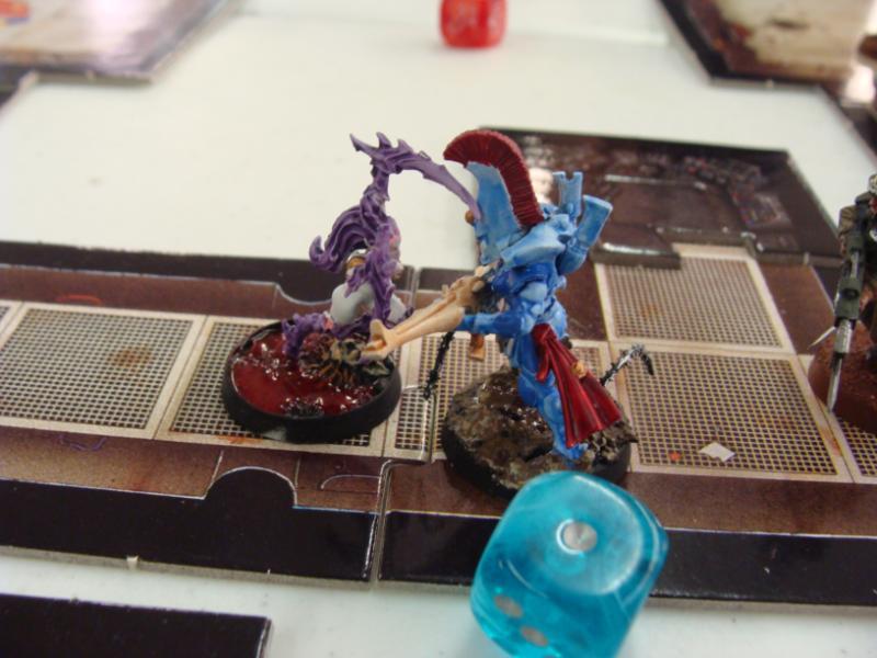 Necromunda Kill Team mission w. Dark Eldar 621010_md-