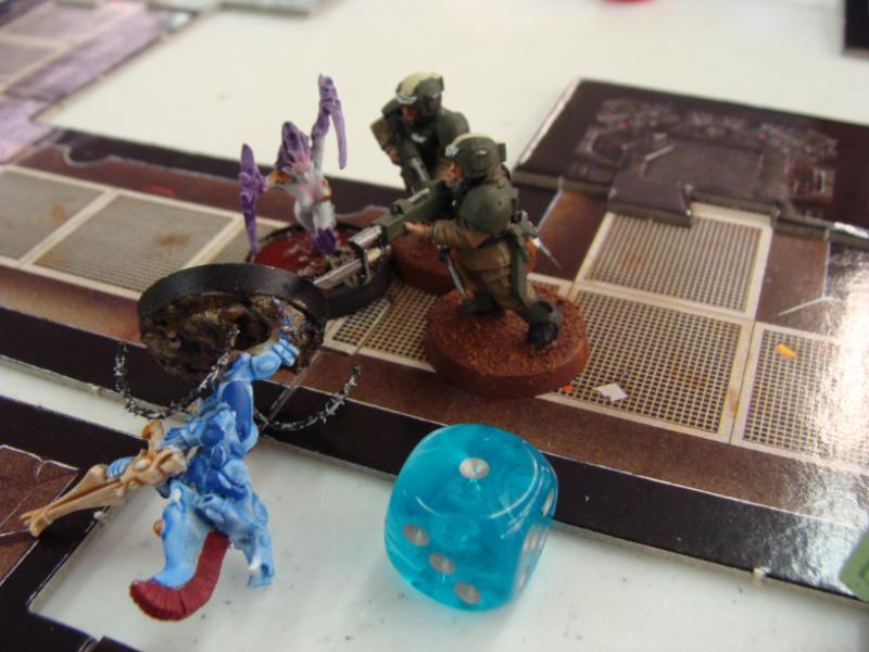Necromunda Kill Team mission w. Dark Eldar 621011_md-